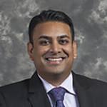 Dr. Apurv Agrawal, MD