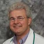 Dr. Steven E Buie, MD