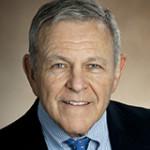 Dr. Roger David Raymond, MD