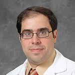 Dr. Bobak Taher Rabbani, MD