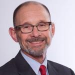 Dr. Michael Steven Edwards, MD