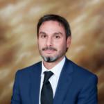 Dr. Alfonso Arturo Blum, MD