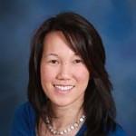 Dr. Amie W Hsia, MD