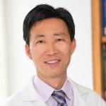 Dr. Sun Ho Ahn, MD