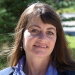 Dr. Ann Olincy, MD