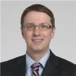 Dr. Aron Flagg, MD