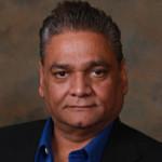 Dr. Satishkumar R Patel, MD