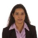 Dr. Asima Khatija Hussaini, MD
