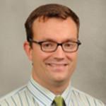 Dr. Benjamin Robert Mchone, MD