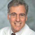 Dr. Bennett Louis Lavenstein, DO