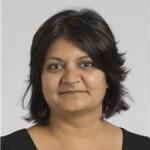 Dr. Bindu Nailesh Sangani, MD