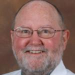 Dr. Bruce Merrill Leclair, MD