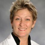 Dr. Carol Lynn Baker, MD