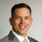 Dr. Christopher W Digiovanni, MD