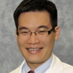 Dr. Chun Huie Lin, MD