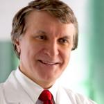 Dr. Rodney James Rohrich, MD