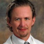 Dr. Daniel Alan Mcdermott, MD
