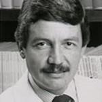 Eduardo Baetti