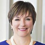 Dr. Debbie Salas-Lopez, MD