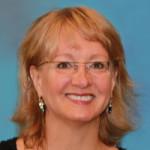 Dr. Dianne L Koczat, MD