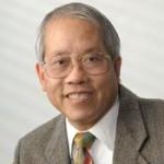 Dr. Dang Dac Ho, MD