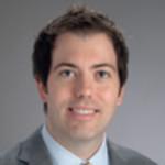 Dr. Donald David Beahm, MD