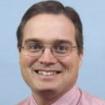 Dr. Douglas Ransom Barr, MD
