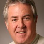 Dr. Edward Catherwood, MD