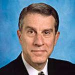 Dr. Edward L Bove, MD