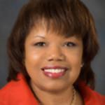 Dr. Elise Donaville Cook, MD