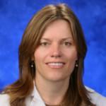 Elizabeth Billingsley