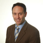 Dr. Jonathan Arieh Gastel, MD