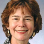 Dr. Nancy Price Mendenhall, MD