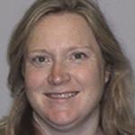Dr. Erica Susan Harding, MD