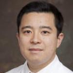 Dr. Felix Y Lui, MD