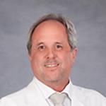 Dr. Gabriel Nicolas Contreras, MD
