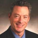 Gary Bucher
