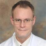 Dr. Gavin James Udstuen, MD