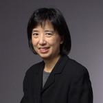 Dr. Christina Suzan Kong, MD