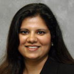 Dr. Shamina Dhillon, MD