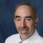 Dr. Bruce Allen Mast, MD