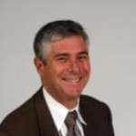 Dr. Charles Damian Russo, MD