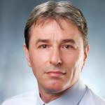 Dr. Adnan Begovic, MD