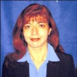 Dr. Yelizaveta Lisa Shnayder, MD
