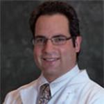 Dr. Howard Benjamin Levene, MD