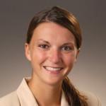 Dr. Serena R Shomody, MD