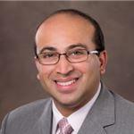 Dr. Abhijeet Shripad Nadkarni, MD