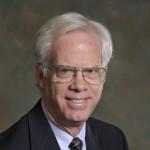 Dr. Carl E Haisch, MD