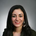 Dr. Cheri Nabil El-Halawany, MD