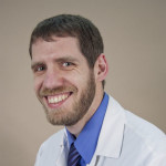 Dr. Dimitriy Levin, MD